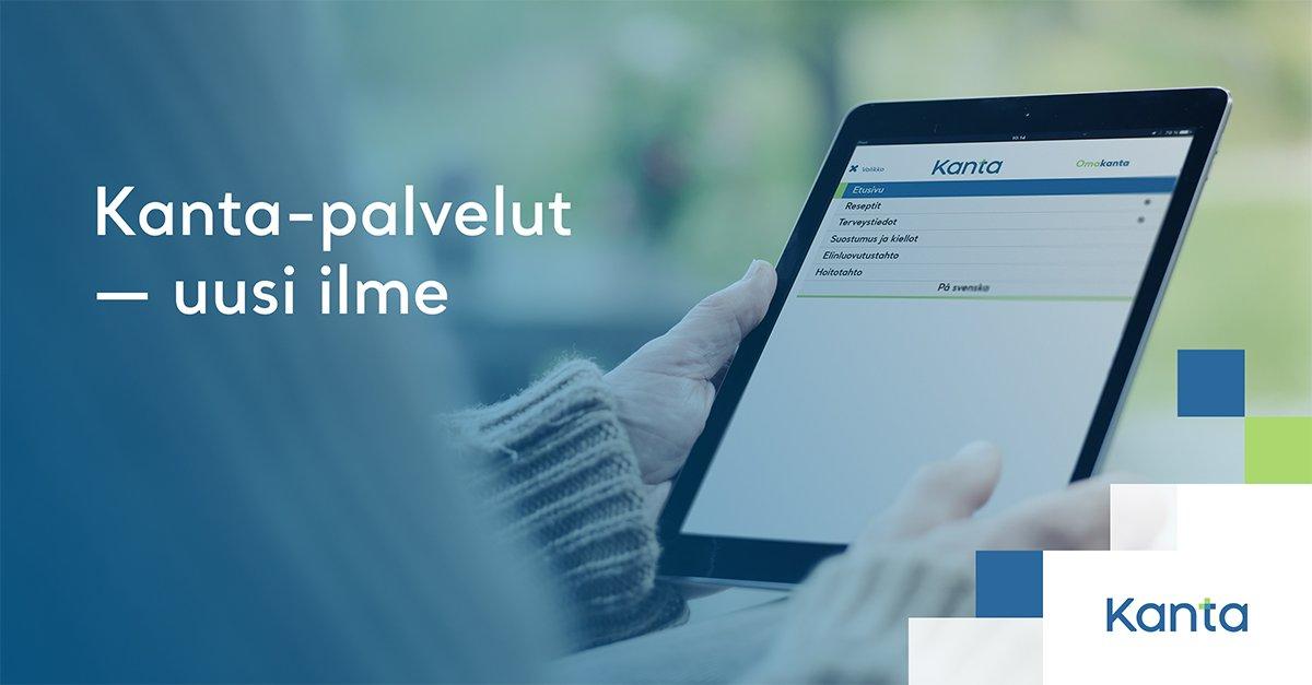 gift dating sim iphone ylöjärvi