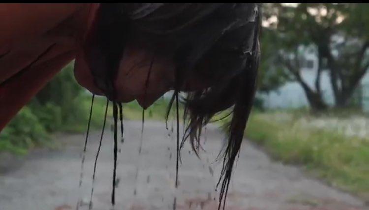 藤田恵名 ニューシングル『言えない事は歌の中』