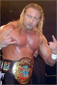 """Happy birthday to the \""""New F\n Show\"""", the incomparable Jerry Lynn!"""