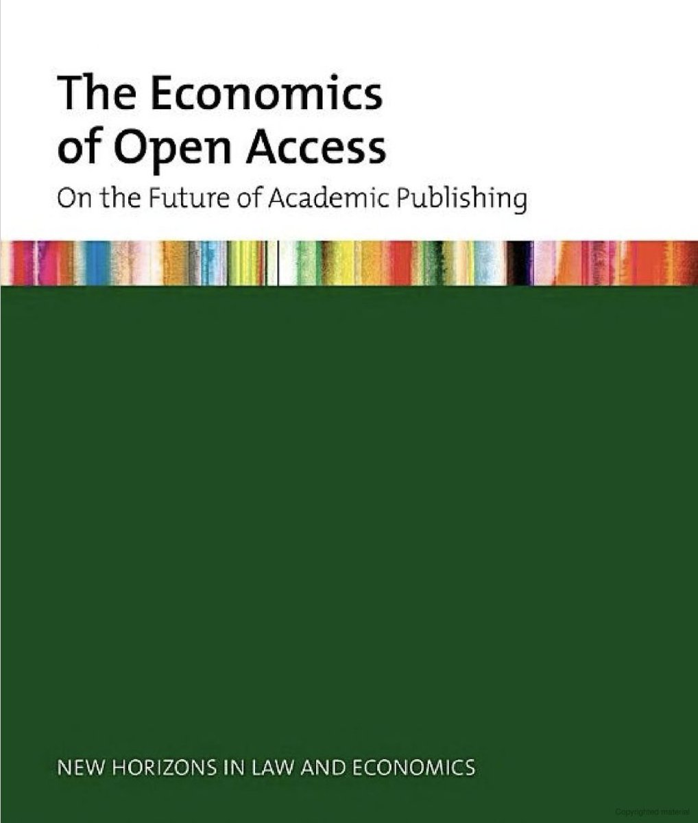 pdf Scientific Workflows: Programming, Optimization, and