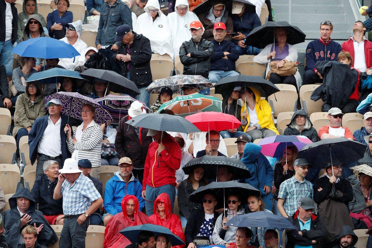 Resultado de imagen para Francia afronta en 24 horas lluvias equivalentes a 50 días