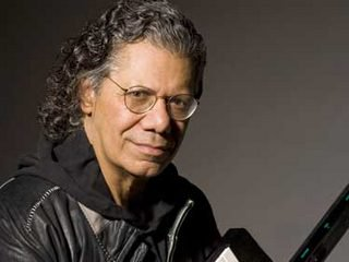 Happy Birthday-Chick Corea