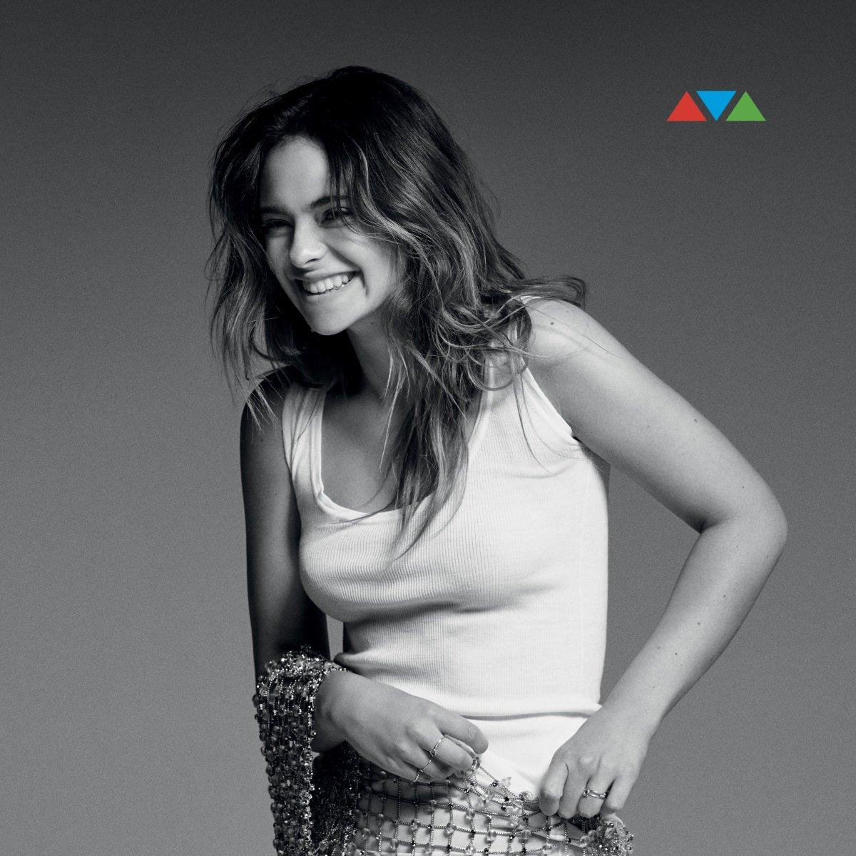 È #Tropicale il nuovo singolo di @FrancescaCheeks #Michielin, in #radio da venerdì 15 giugno