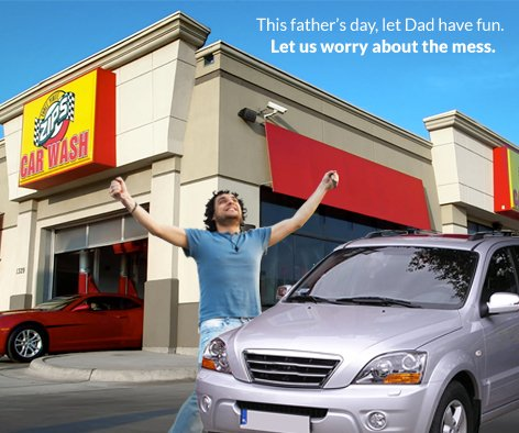 Zips Car Wash On Twitter Give Dad The Gift Of Shine Gift Cards