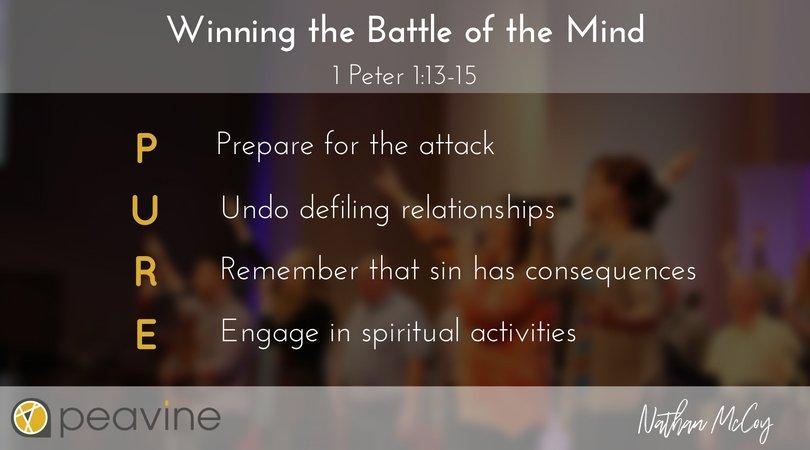 Peavine Baptist on Twitter: