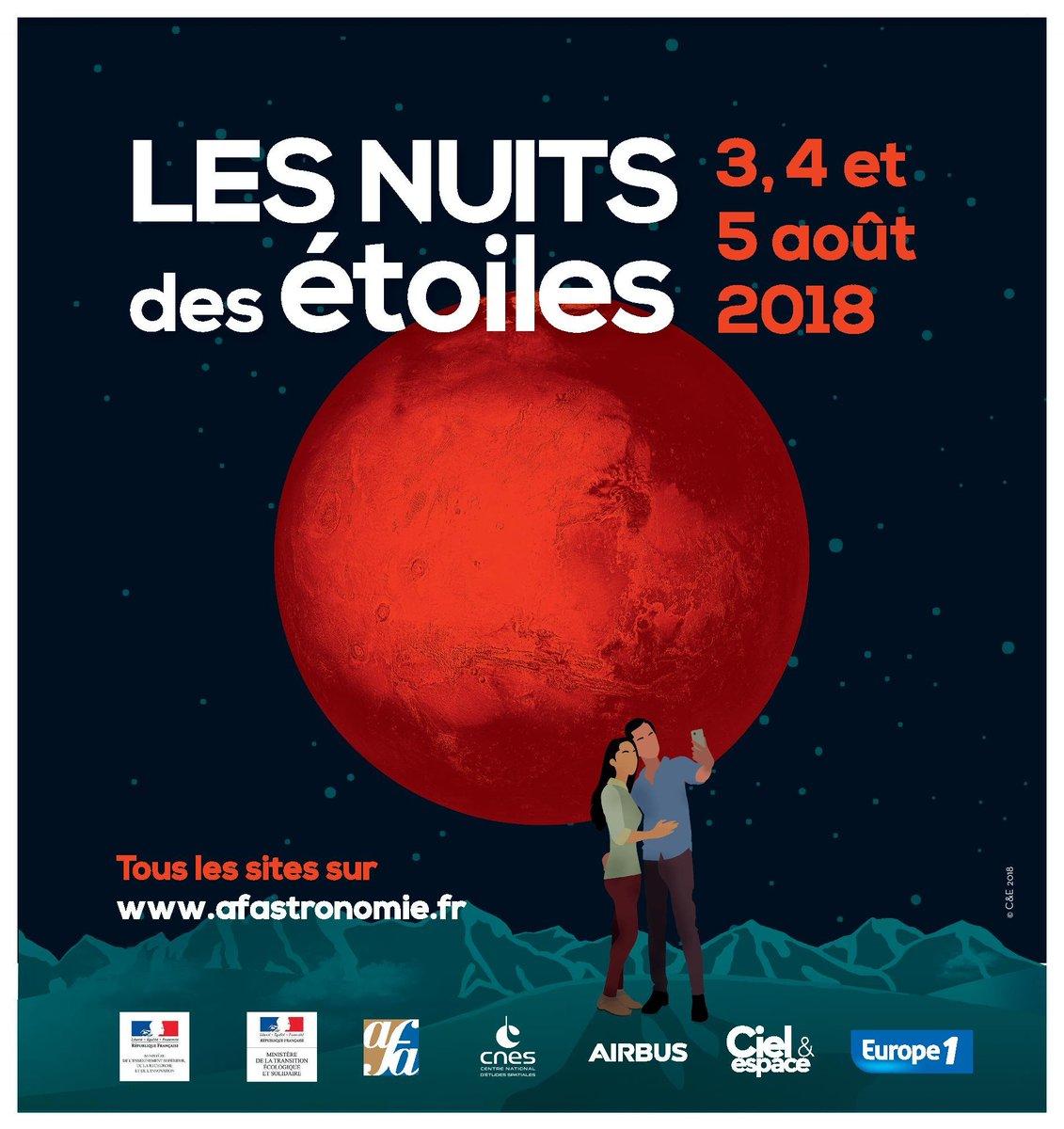 Adaes Association Dastronomie à Limoges 1ère Nuit Des