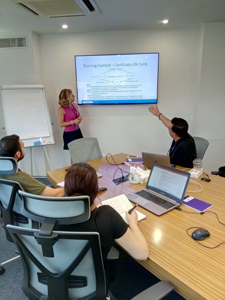 download Gewissensmanagement in Organisationen: Möglichkeiten im Umgang mit Corporate Social