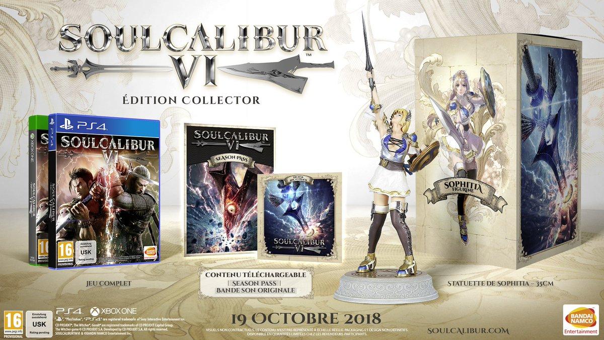 Soul Calibur VI DfgDgJ4X0AAMlFI
