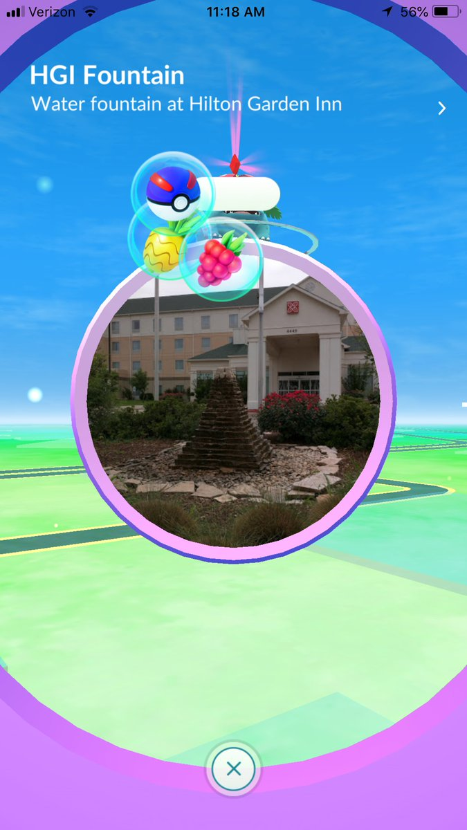 Hilton Garden Inn Abilene On Twitter: