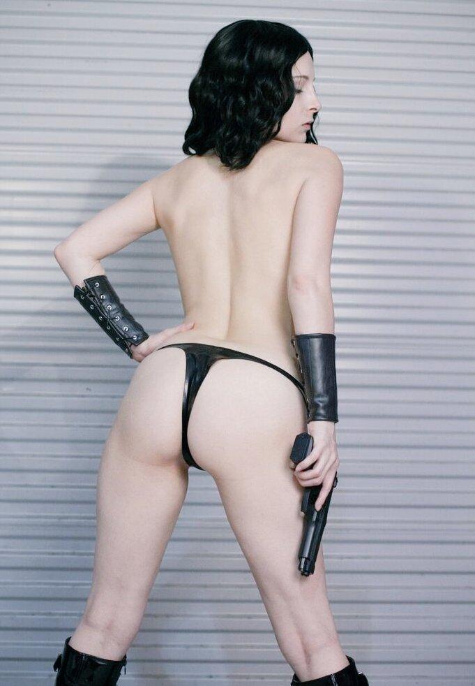 underworld-nude-cosplay-pics-guy-lick-hard-clit