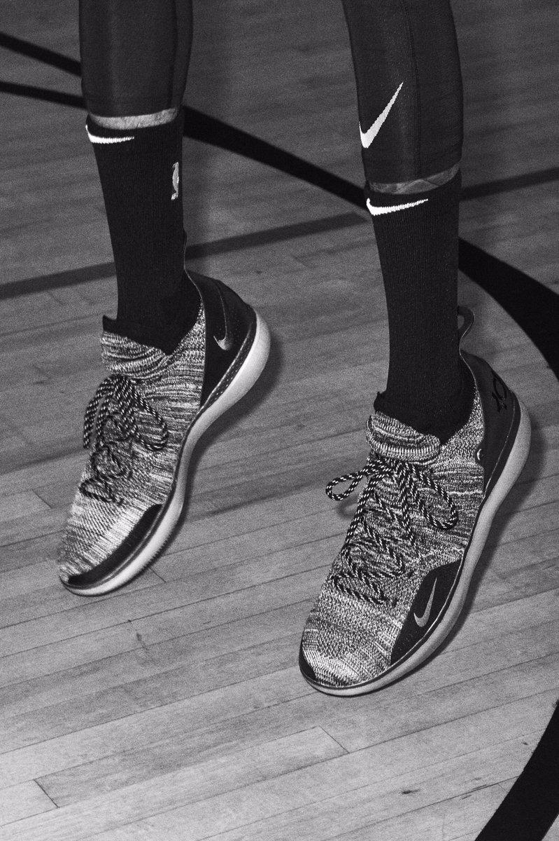"""c443ad8ce051 Nike KD 11 """"Still KD"""" drops in July"""