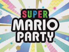 スーパー マリオパーティに関する画像11