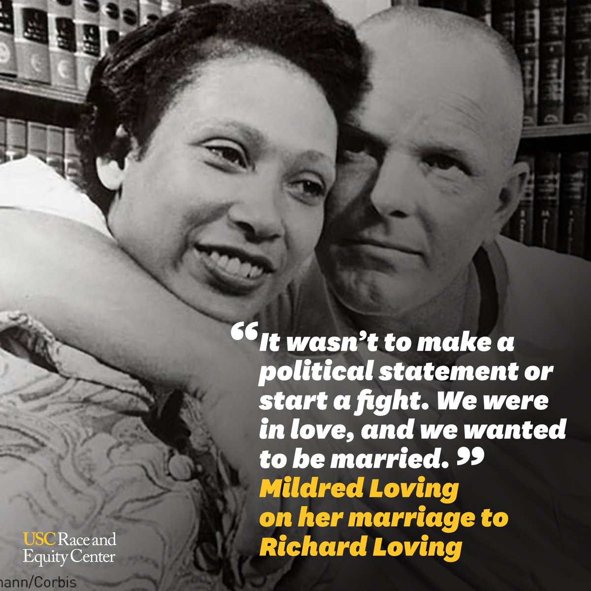 Apologise, against interracial marriage something