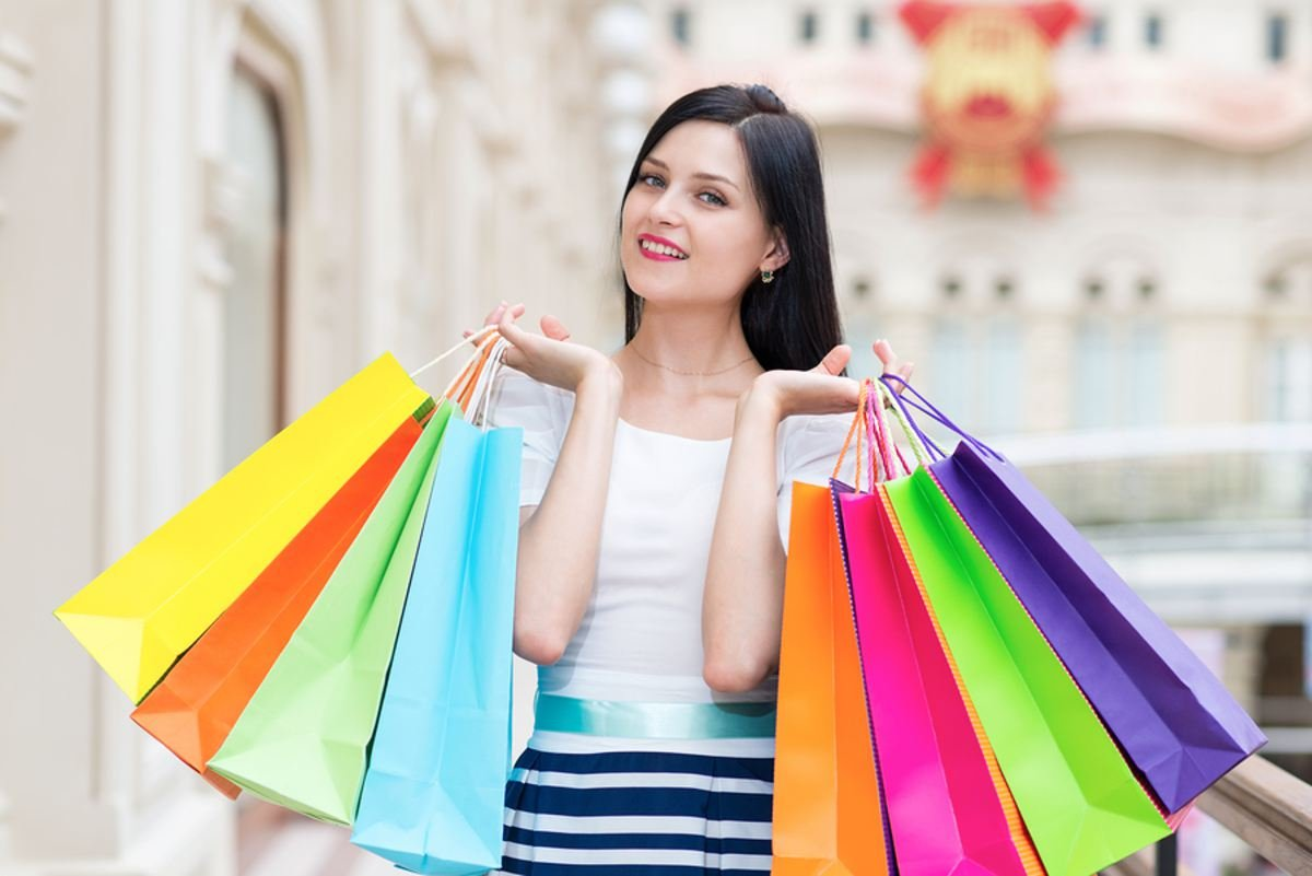 bargain shopping essays Bargain shopping essays literary topics poverty thesis pre kindergarten vocabulary words worksheets 55092b85334a64584f582cc1187 36 out of 5 hearts photo title bargain shopping essays literary topics poverty thesis pre kindergarten vocabulary words worksheets 55092b85334a64584f582cc1187.