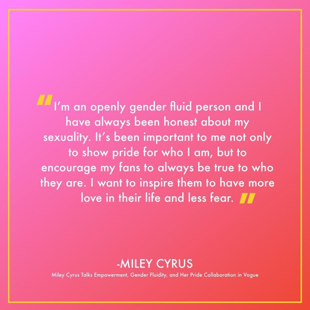 miley cyrus födelsedag Miley Ray Cyrus (@MileyCyrus)   Twitter miley cyrus födelsedag