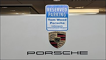 tom wood porsche (@twporsche) | twitter