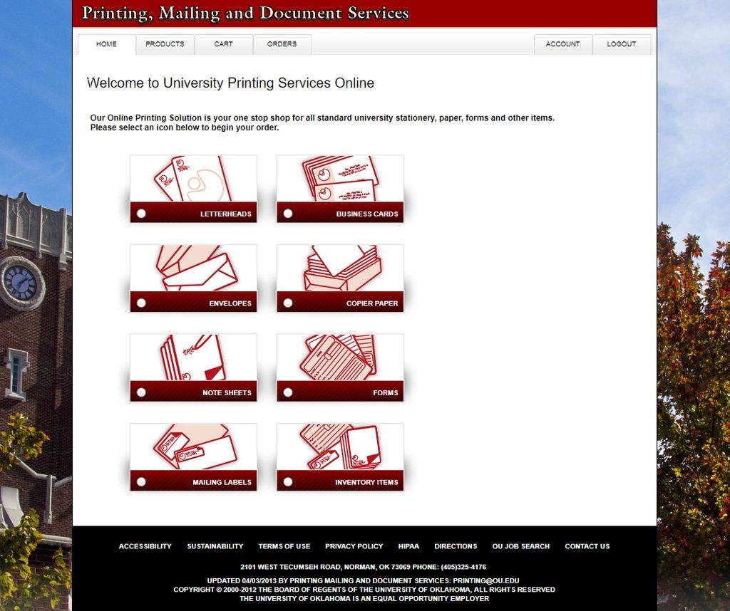 download Monetary Unit Sampling: Der Einsatz statistischer Verfahren im