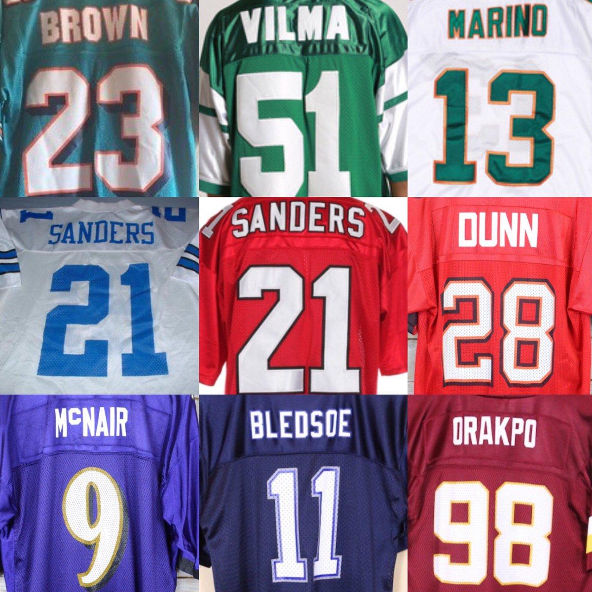8fb5193cefe NFL Vintage UK🇬🇧 on Twitter: