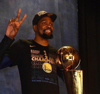 Kobe Bryant top tweets