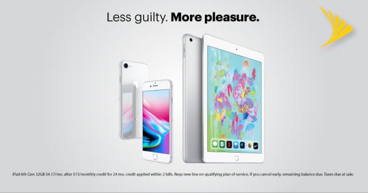 Enjoy gsb guilty likes pleasure