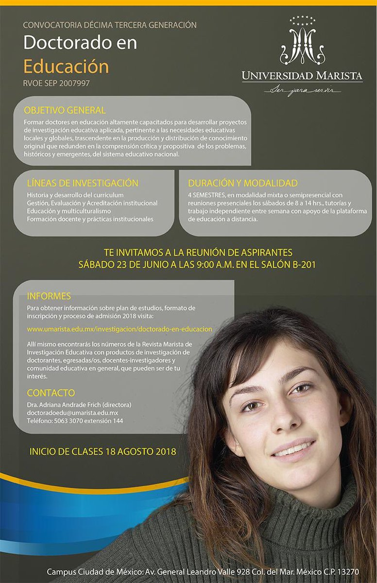 Excepcional Currículum Para Aprendiz De Electricista Inspiración ...