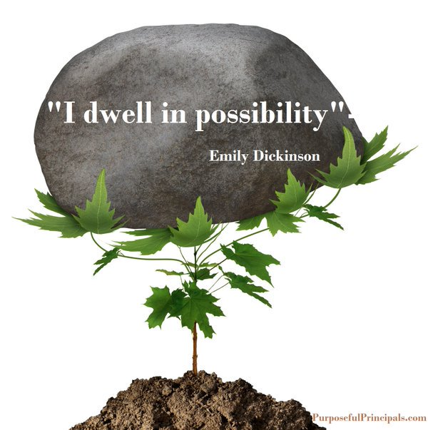 @mr_abee_tweets WOW! What you shared sure indicates you dwell in possibilities. YOU ROCK! #2PencilChat