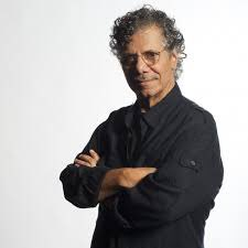 A happy 77th birthday to the one and  only Chick Corea.