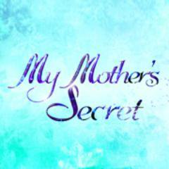 My Mother's Secret (2015)