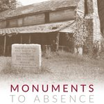 Image for the Tweet beginning: Congratulations to Andrew Denson! Monuments
