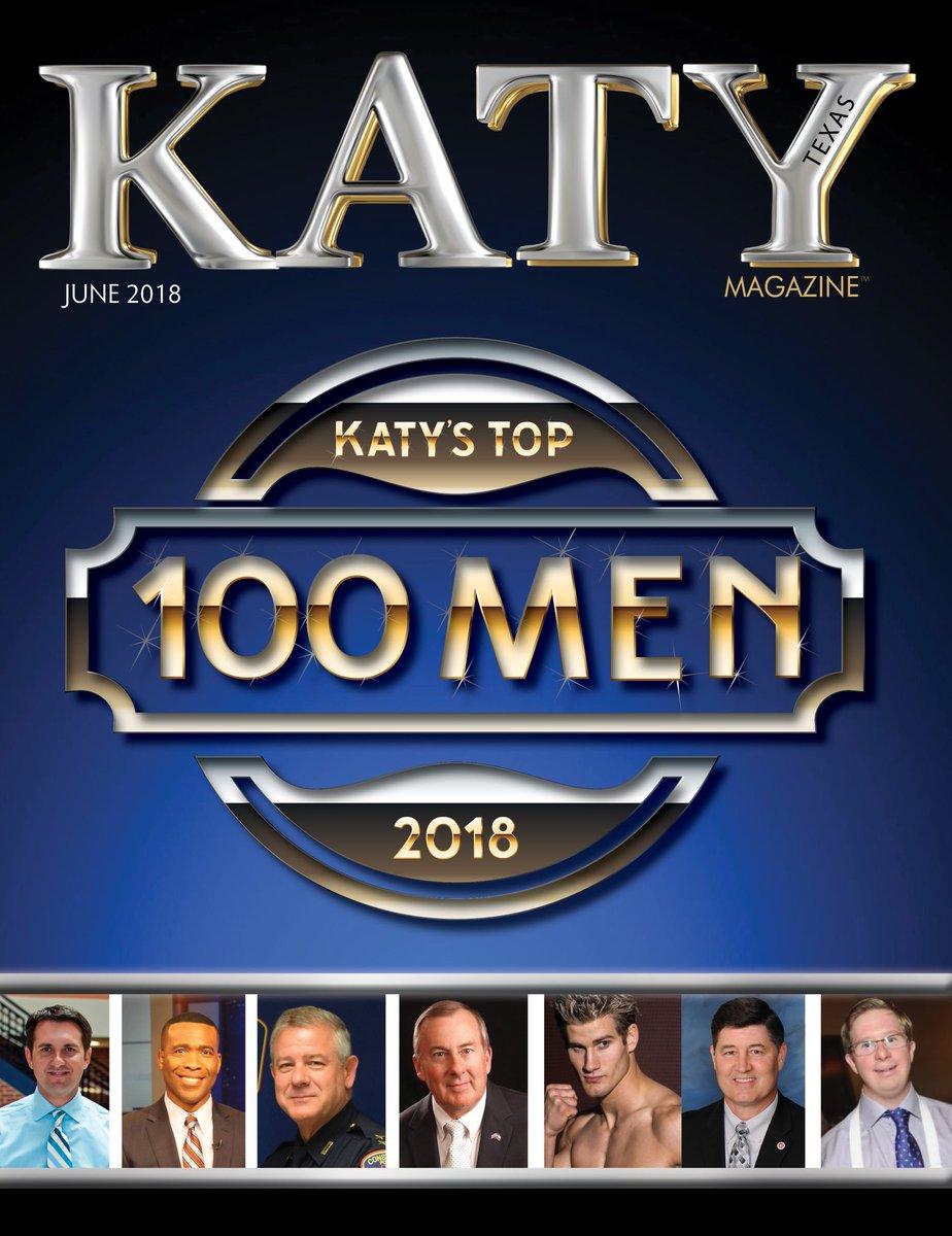 rsvp top 100 men