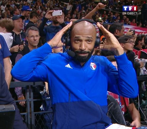Thierry Henry...  #France98VSFifa98 <br>http://pic.twitter.com/S36LFhPMpE