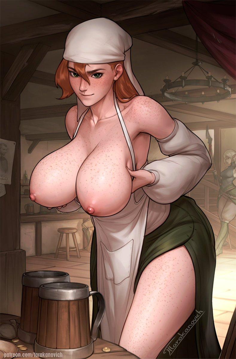 Free pics of huge tittie sluts
