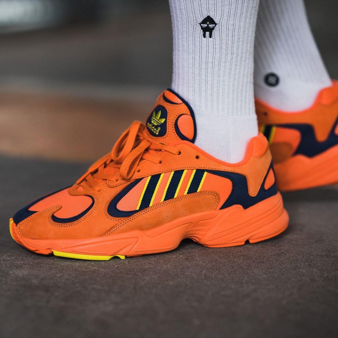 7425ed0e78b7 Available June 21 at http   adidas.ca  http   kicksdeals.ca release-dates 2018 adidas-yung-1-hi-res-orange   …pic.twitter.com yitznIeQka