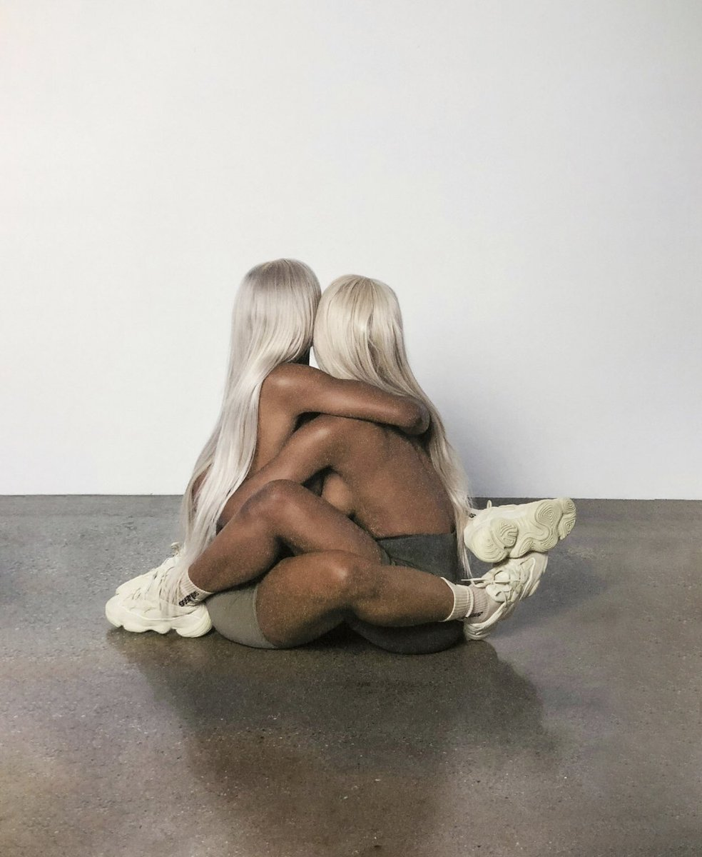 Legs Shannade Clermont nudes (11 pictures) Is a cute, YouTube, braless