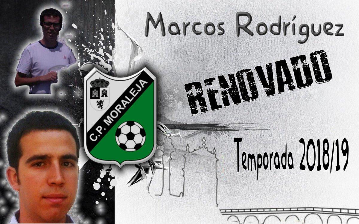 Marcos (@marcoscoria90) | Twitter
