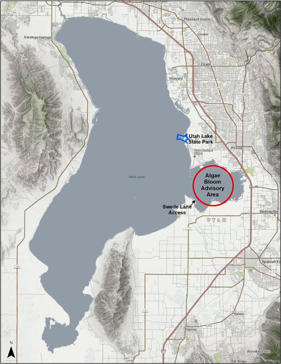 Dwr Utah Maps on