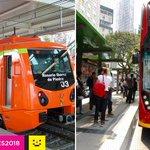 #Metrobus Twitter Photo