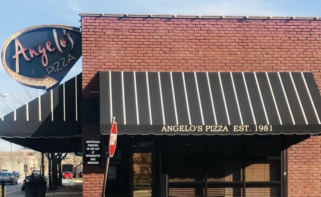 Cleveland Scene On Twitter Cleveland S Best Restaurants Of