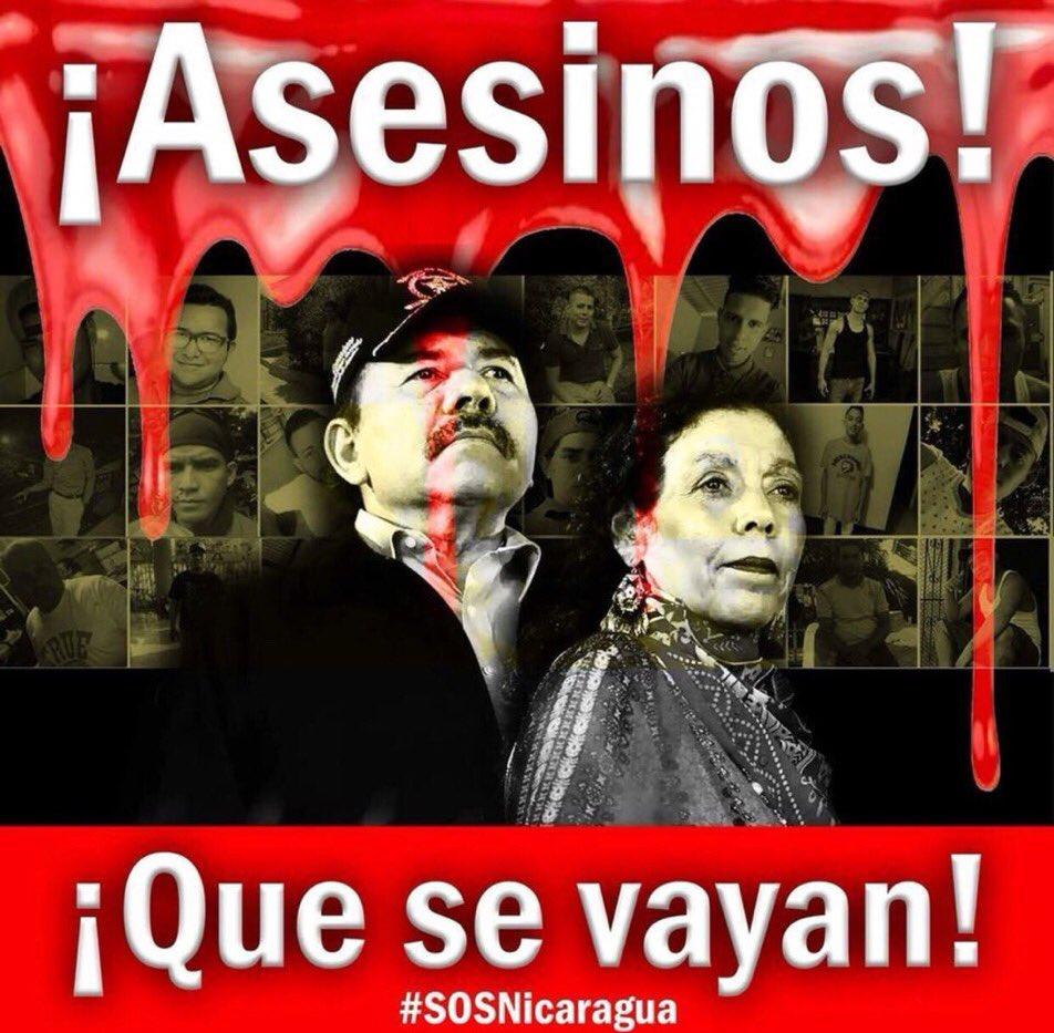 COSEP Nicaragua on Twitter: \