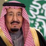 saudi arabia Twitter Photo