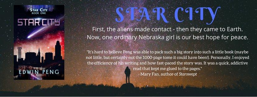read stargate