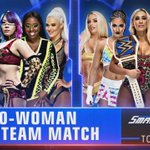 #SDLive Twitter Photo