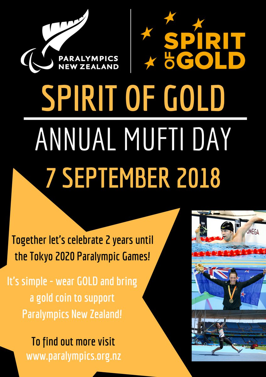 Games For Gold September 2020.Nz Paralympic Team On Twitter Let S Go Gold And Support Nz