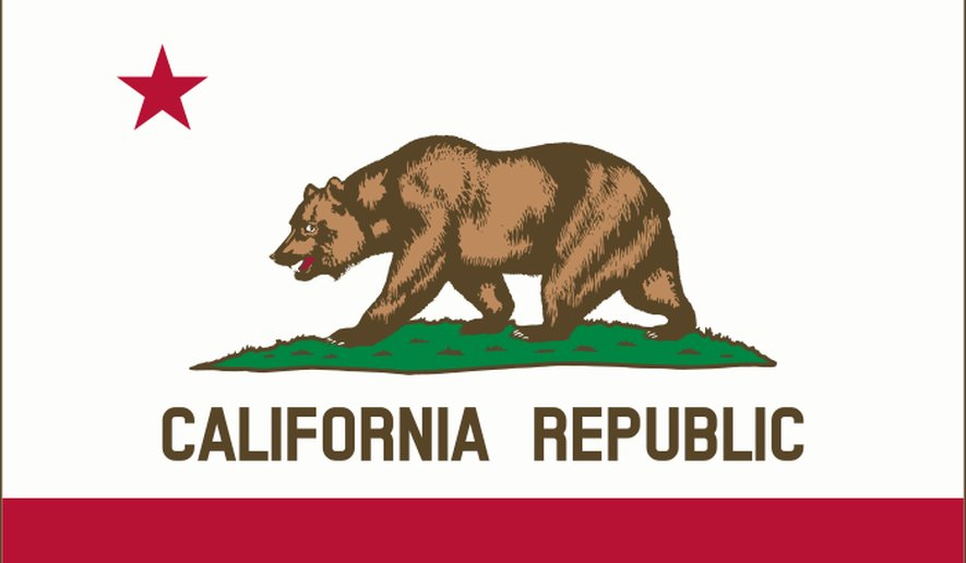 BREAKING: Proposal to split California into three states will be on November ballot https://t.co/af7y1h5rgX https://t.co/FzCBPKtdfC