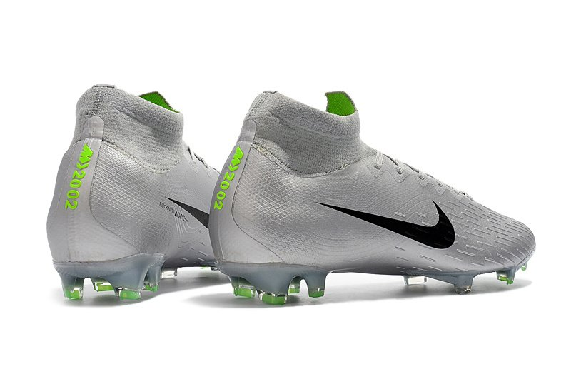 0d1c449e226 Buy our brand new Nike Mercurial Superfly 360 Heritage 2002