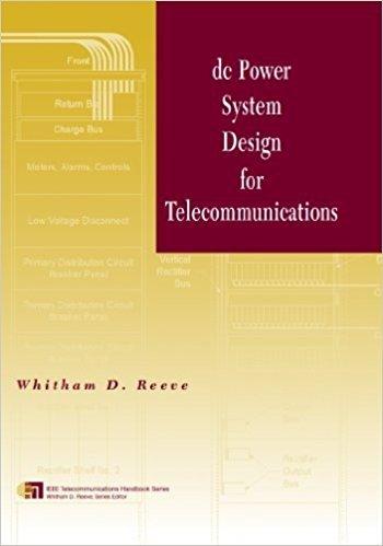 multisim 9 проектирование и моделирование для преподавателей 2006