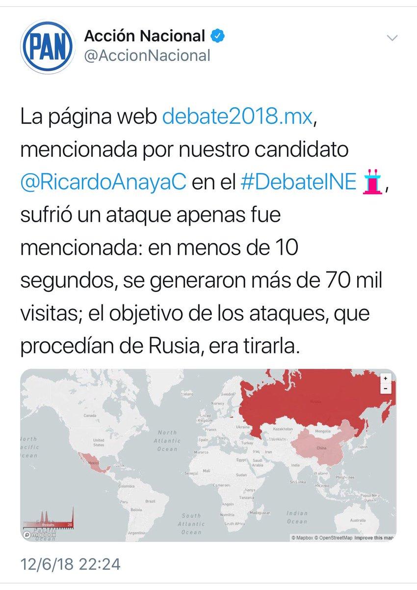 Alejandro Encinas Nájera on Twitter: \