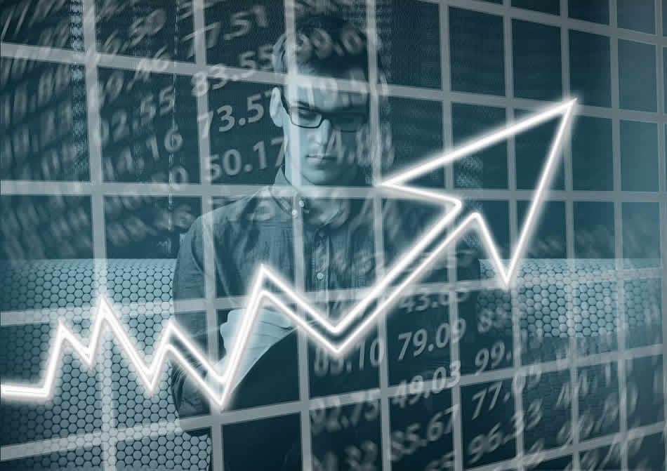 download Measuring Globalisation: OECD Economic Globalisation Indicators