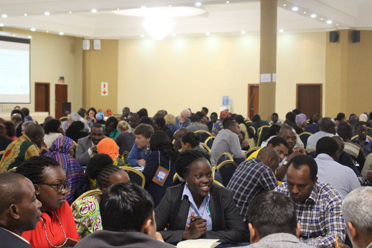 CBA12: Local experience driving climate action