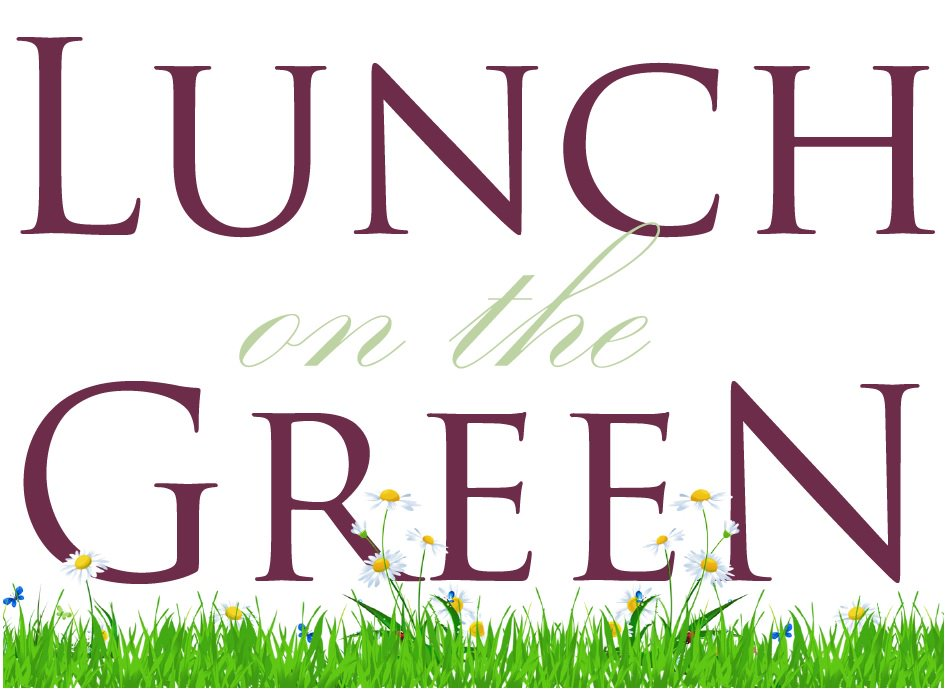 With only 4 weeks to go until our biggest event of the year, the @ClaphamandC team are gearing up for Lunch on the Green on 11th July. Have you booked your ticket? Join us for wine with @TFWFineWines, canapes with @TheFeedCIC, garden games, music and more! clapham-collinge.co.uk/events/lunch-o…